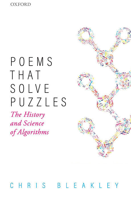 poems that solve puzzles cover.jpg