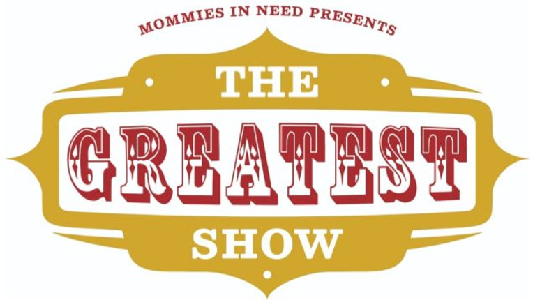 The Greatest Show Annual Auction