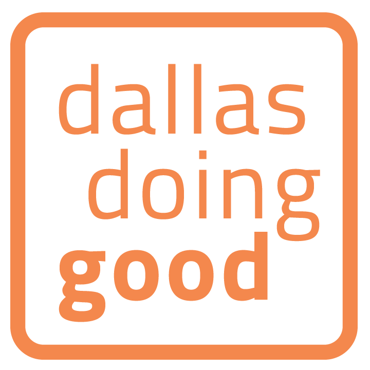 Dallas Doing Good