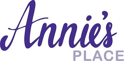 annies_place_logo_final.jpg