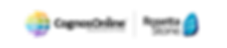 logo_cognosonline_RosettaStone.png