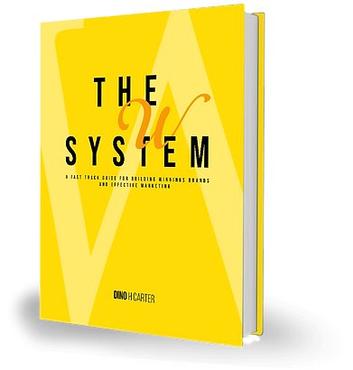 Branding system book.png