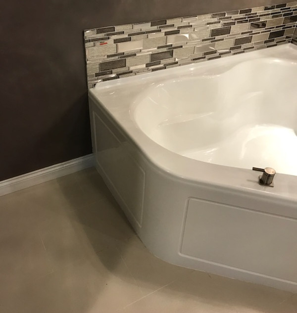 Sherman Oaks Bathroom 2