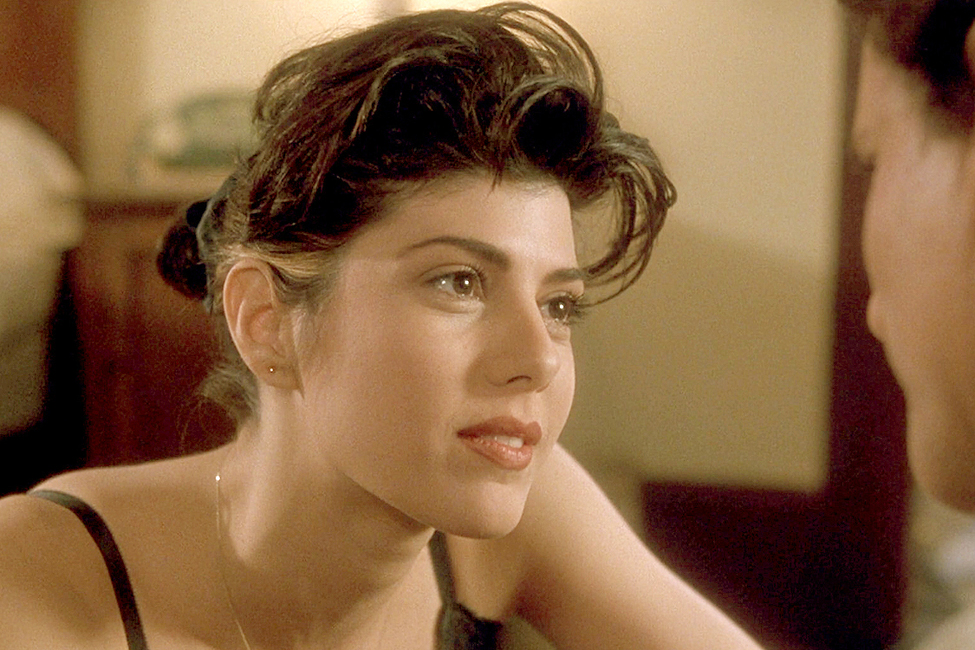 1-My-Cousin-Vinny-Marisa-Tomei-Photo-by-Ben-Glass