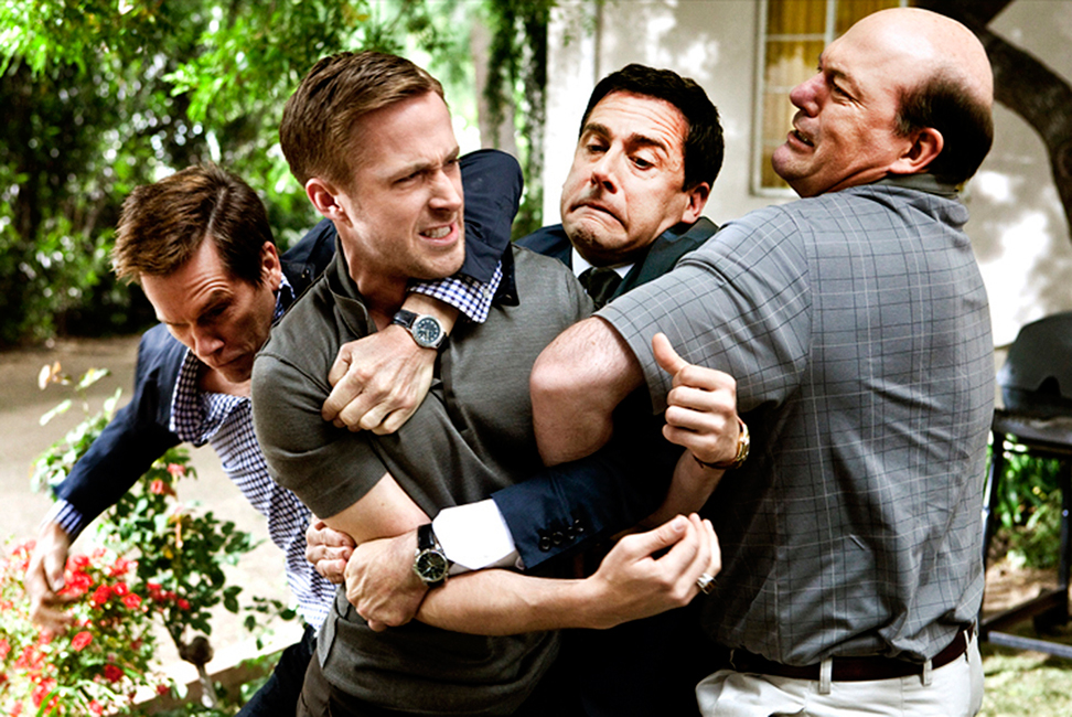 7-Crazy-Stupid-Love--Kevin-Bacon--Ryan-Gosling-Steve-Carell--John-Carroll-Lynch-Photo-by-Ben-Glass