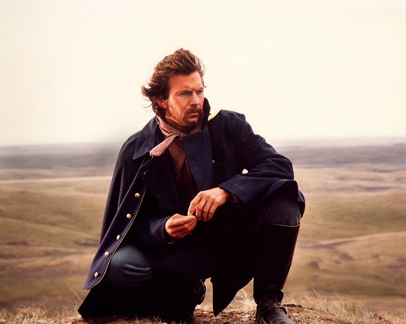 4-Dances-With-Wolves-Kevin-Costner-Photo-by-Ben-Glass