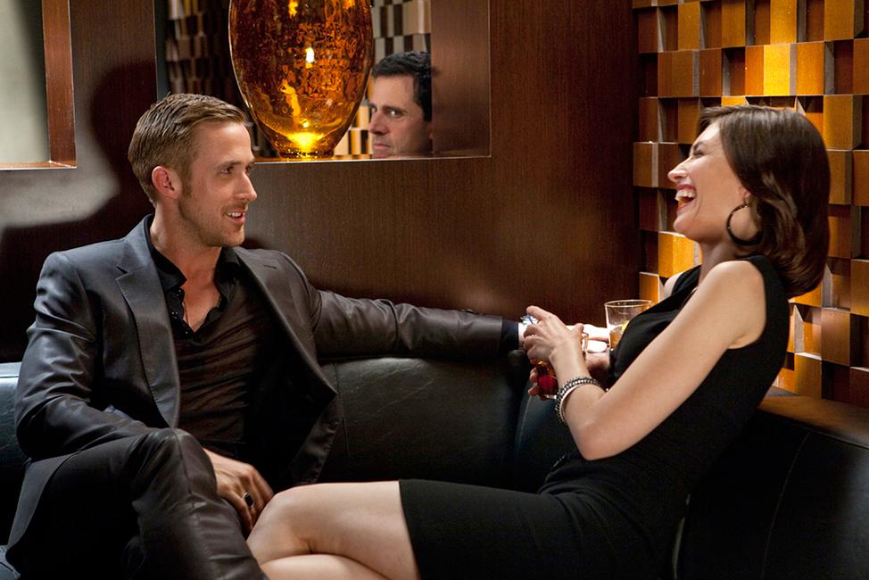 3-Crazy-Stupid-Love--Ryan-Gosling-Steve-Carell-Karolina-Wydra-Photo-by-Ben-Glass