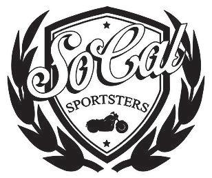 logo design (2)
