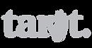 tarot cbd logo.png