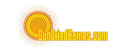 logo games com