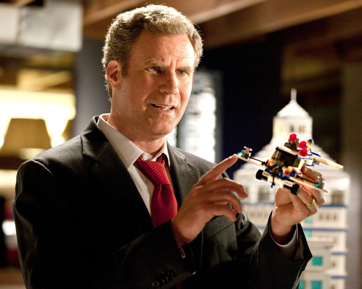 The-Lego-Movie-Will-Ferrell-Photo-by-Ben-Glass