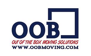 logo design moving company