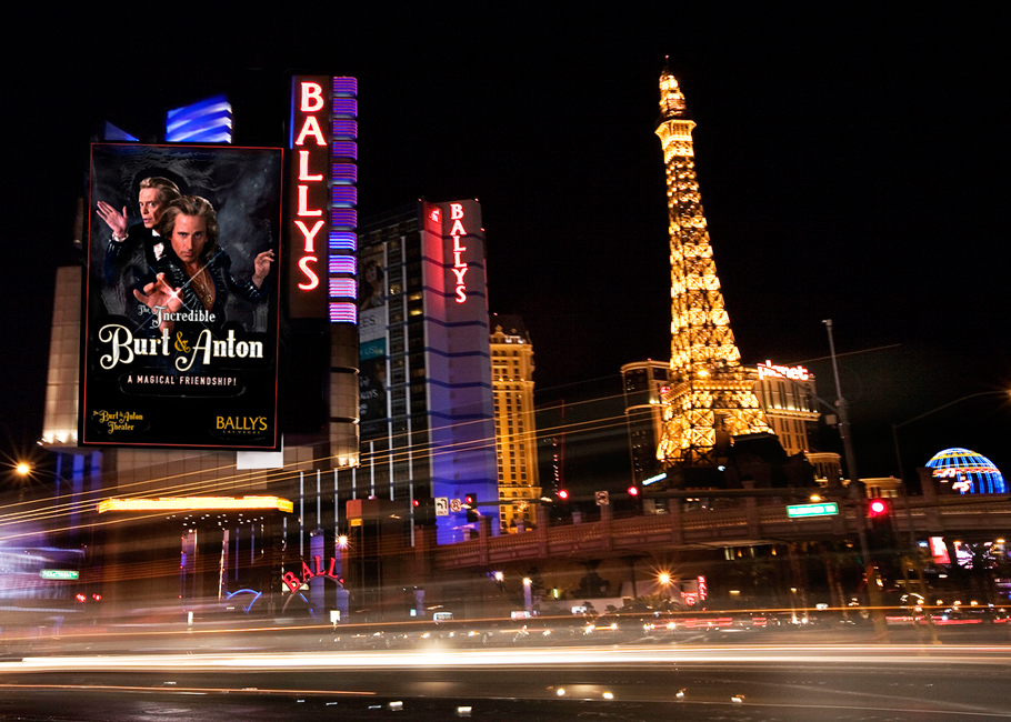 6-The-Incredible-Burt-Wonderstone-Ballys-Las-Vegas-Steve-Carell-Steve-Buscemi-Photo-by-Ben-Glass