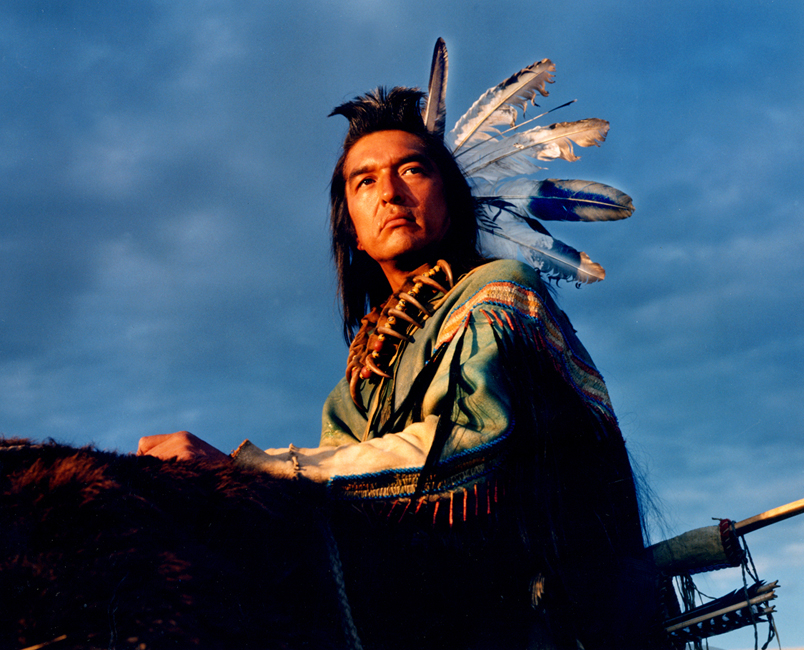 6-Dances-With-Wolves-Graham-Greene-Photo-by-Ben-Glass