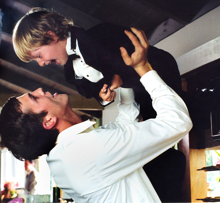 5-A-Lot-Like-Love-Ashton-Kutcher-Photo-by-Ben-Glass