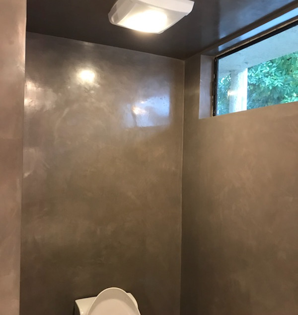 Sherman Oaks Ca Bathroom