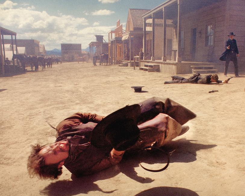 5-Wyatt-Earp-Kevin-Costner-Adam-Baldwin-Photo-by-Ben-Glass