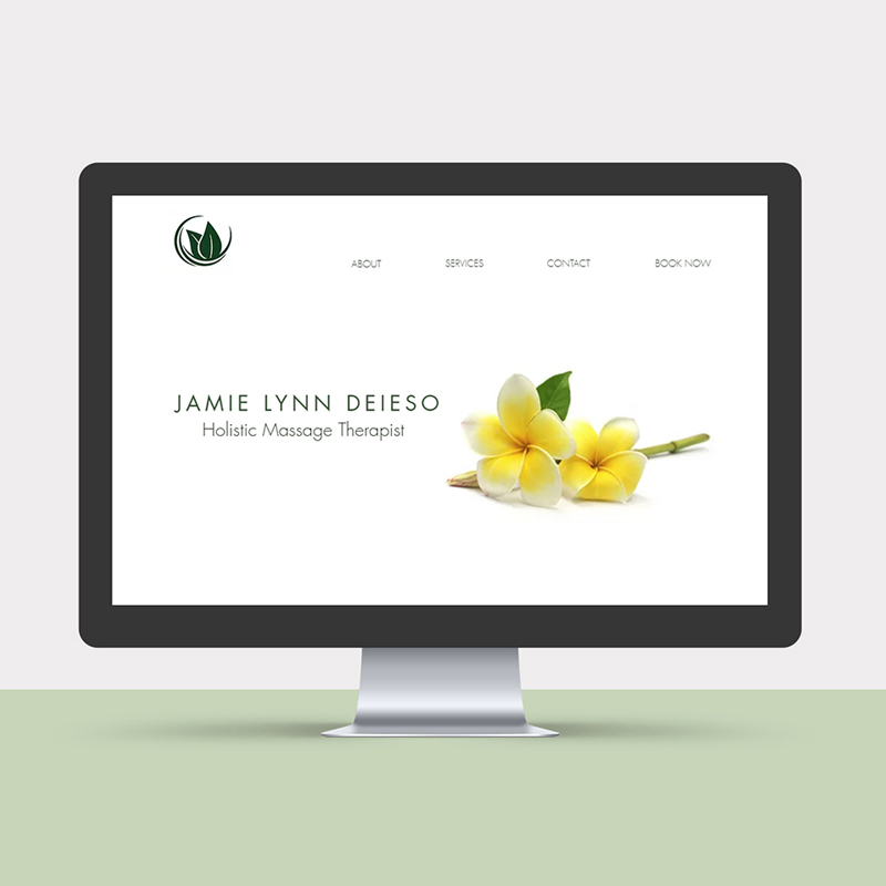 website branding2 social