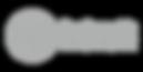 MG logo.png
