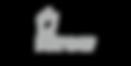 igrow logo.png