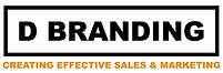 D Branding logo.jpg