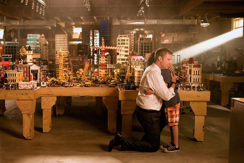 The-Lego-Movie-Will-Ferrell-Jadon-Sand-Photo-by-Ben-Glass