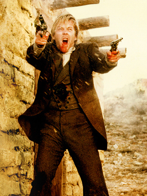 4-Young-Guns-II-Kiefer-Sutherland-Photo-by-Ben-Glass