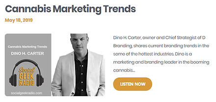 cannabis marketing trends.jpg