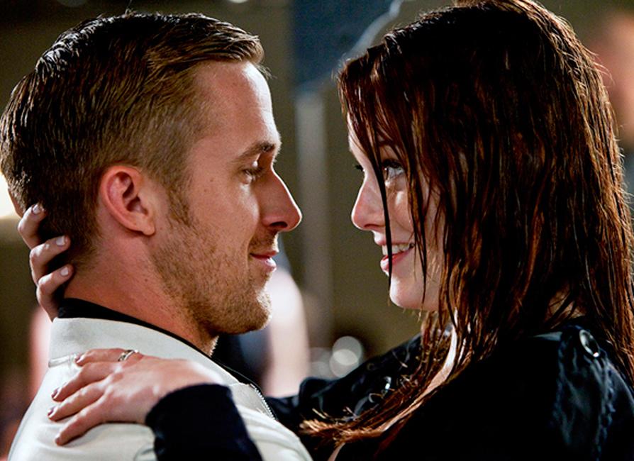 6-Crazy-Stupid-Love--Ryan-Gosling-Emma-Stone-Photograph-by-Ben-Glass