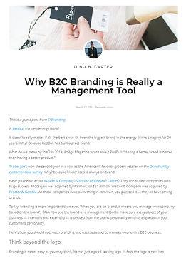 B2C Branding.jpg