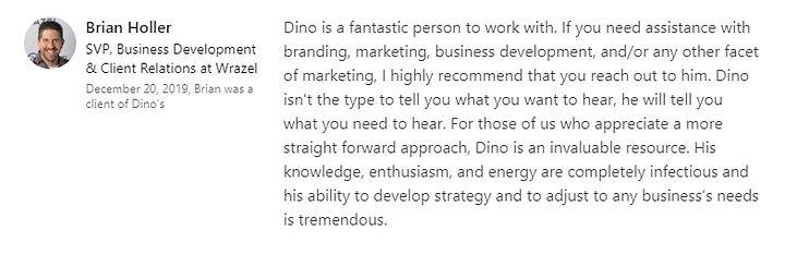 D branding reviews 2.jpg