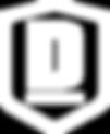 D Branding logo shield white.png