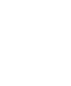D Branding logo shield white.png
