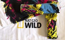 Nat Geo 2017 season branding 4