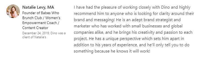 D branding reviews.jpg
