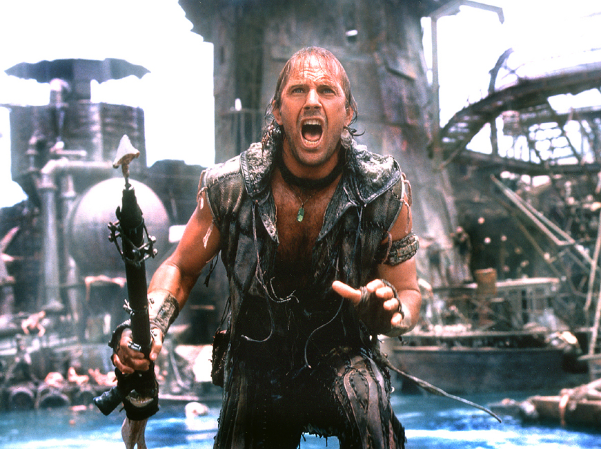 1-Water-World-Kevin-Costner-Photo-by-Ben-Glass