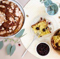 amarena pistacchi4.jpg