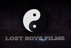 Lost Boys Film Logo.png