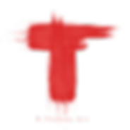 R.Thomas_Logo.png