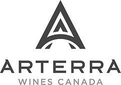Arterra-Wines-Canada-Logo.jpg