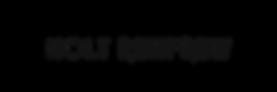 1200px-Holt_Renfrew_logo.svg.png