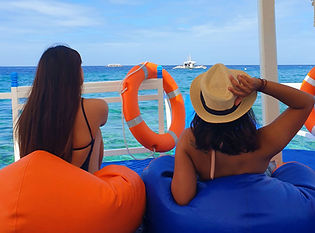 G Island Cruise.jpeg