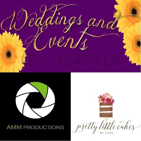 Micro-Wedding Partnership Logos.jpg