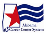 AL Career Centers logo.PNG