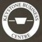 Keystone Business Center.PNG