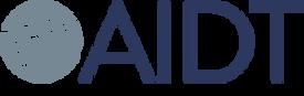aidt-logo.png