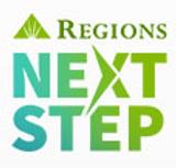 Regions, Next Steps.PNG
