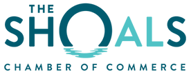 Shoals Chamber of Commerce Logo.png