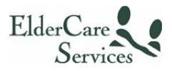 ElderCare_logo.JPG