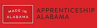 Apprenticeship Alabama.PNG